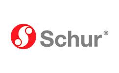 schur_243_12052016